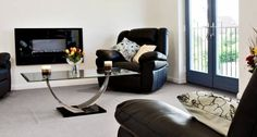 Soft Touch Carpet   Centura London and Windsor