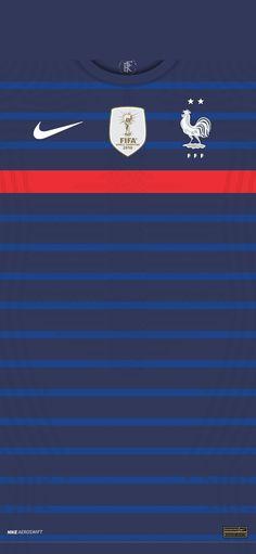 Soccer Kits, Football Kits, Football Jerseys, France Football, World Football, Camisa Arsenal, France Jersey, Arsenal Jersey, Nba