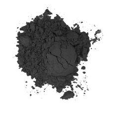 raw pigments | Haut Cosmetics