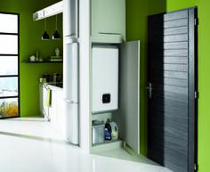 chauffe eau ariston velis pas cher. Black Bedroom Furniture Sets. Home Design Ideas