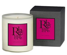 Your Ideal Home Scent Based on Your Zodiac Sign   #candle #decor