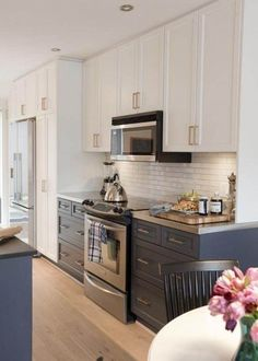 7 ideas for updating an old kitchen i dream of kitchens kitchen rh pinterest com