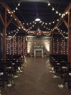 """Allie + Kyle 