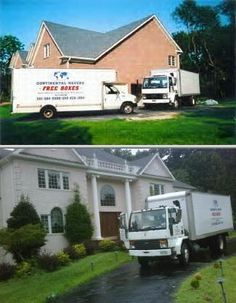 90 Best Moving services in Washington DC images in 2016