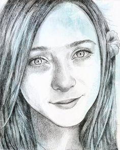 Michael Shapcott www.DrawingADrawing.com