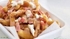 10 Fried Foods You Shouldn't Feel Guilty About Eating