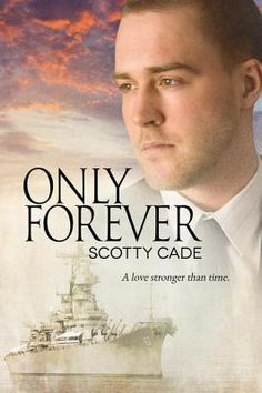Only Forever (Crabbypatty's Review)   Gay Book Reviews – M/M Book Reviews