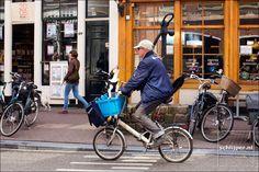 foto Thomas Schlijper, Amsterdam