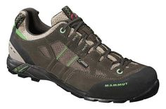 Raichle / Mammut Redburn Low GTX Women * For more information, visit image link.