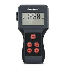 Excelvan AOK-6031 1台5役 マルチ検出測定器 金属探知 超音波距離測定 木材水分測定  DCバッ... https://www.amazon.co.jp/dp/B01DQMYQSK/ref=cm_sw_r_pi_dp_x_AbpaybKF8FDAN