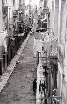 Valletta, Malta, c.24 December 1966
