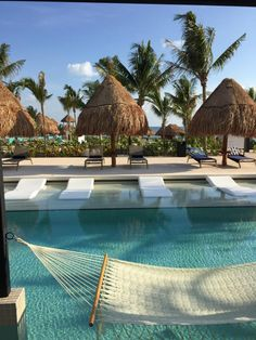 46 best finest resorts images on pinterest resorts vacation