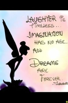 I seriously luv tinkerbell Wisdom Quotes, Words Quotes, Wise Words, Quotes To Live By, Me Quotes, Motivational Quotes, Inspirational Quotes, Sayings, Tinkerbell Quotes