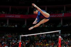 The official website of professional gymnast, Olympic Bronze medallist, 3 x World Champion, & European Champion, Beth Tweddle Gymnastics Facts, Gymnastics Images, Amazing Gymnastics, Artistic Gymnastics, Olympic Gymnastics, Olympic Team, Olympic Games, Gymnastics Posters, Amazing Flexibility