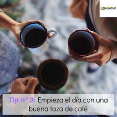 Seguro que eres un experto en #viajes, pero estos #tips nos encantan.... ¡Que tengas un #buenmartes! http://tiendaonline.rcomanche.com #camping #remolques #viajes #viajar #cafequenoqueme