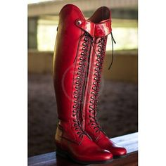 Botte Celeris BIA. Great horse riding boots on this site.