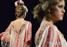 mantoncillo flamenca2