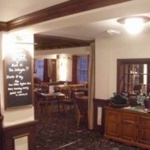 Swingate Inn & Hotel - Dover . 2 for 1, Max 2, Excl. Fri, Sat