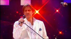 * Radio Online las 24 Horas * : Roberto Carlos * Recital Completo (HD)