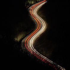 Road Porn (A466) | LFGSS