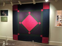 lancaster county amish quilts; lancaster quilt museum ... | AMISH ... : lancaster quilt museum - Adamdwight.com