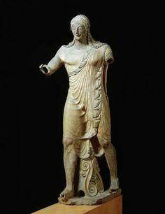 Apollo z veii