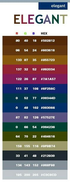beach in hex and rgb code - beach colors for the bathroom color - cmyk color chart