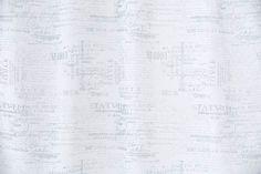 Valmisverho Cello Text. Curtain Cello Text. www.k-rauta.fi #verhot #valmisverhot #curtains