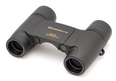 Hammers Mini Compact Small Auto Perma Focus Binocular *** Check out the image by visiting the link.