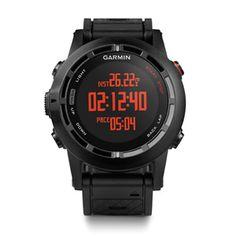 Garmin Fenix 2 Sports Watch