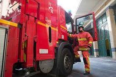 """Résultat de recherche d'images pour """"pompiers de paris"""""""