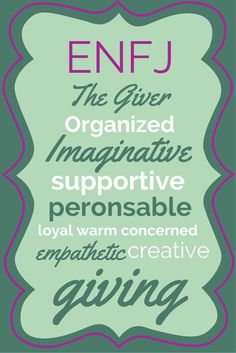 Daily Horoscope Lion- Pugs Pearls and Positivity Daily Horoscope Lion 2017 Description ENFJ - Myers Briggs Personality Test Enfj Personality, Personality Profile, Myers Briggs Personality Types, Myers Briggs Personalities, 16 Personalities, Myers Briggs Enfj, Myer Briggs, Enfj T, Infp