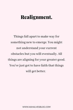 Realignment – Self Love Quotes Self Love Quotes, Words Quotes, Quotes To Live By, Me Quotes, Motivational Quotes, Inspirational Quotes, Self Growth Quotes, Sassy Quotes, Faith Quotes