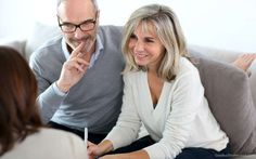 10 Ways to Boost Your 401k