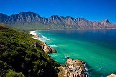 Cape Town, Africa do Sul South Africa Tours, Cape Town South Africa, Surf, Places To Travel, Places To See, Hidden Places, Cap Vert, Best Honeymoon Destinations, Uk Destinations