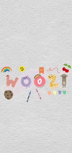 Seventeen Number, Seventeen Memes, Mingyu Seventeen, Scenery Wallpaper, Wallpaper S, Wonwoo, Jeonghan, Cute Love Wallpapers, Kpop