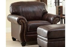 Bristan Chair   Ashley Furniture HomeStore