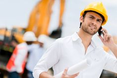 Build Your Career as a Site Engineer