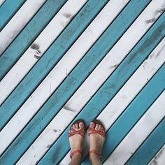 Amazing pic by @daryakomarovskaya tagging #ihavethisthingwithtiles   _____________________________________________    #fwisfeed #feet #maioliche #lookyfeets #lookdown #selfeet #fwis #fromwhereyoustand #viewfromthetop #ihavethisthingwithfloors #viewfromthetopp #happyfeet #picoftheday #photooftheday #amazingfloorsandwanderingfeet #vsco #all_shots #lookingdown #fromwhereonestand #fromwherewestand #travellingfeet #fromwhereistand #tiles #tileaddiction #tilecrush #floor #vscocam #instatiles