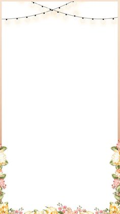Wedding Cards, Wedding Invitations, Invitation Background, Instagram Frame, Snapchat Filters, Cute Backgrounds, Floral Border, Geofilter Maker, Wedding Designs
