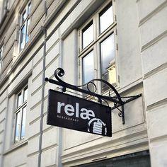 Restaurant Relæ i København N, Region Hovedstaden