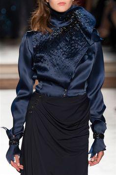 Julien Fournie < Sfilate < Moda < Home page
