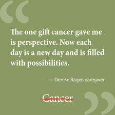 In 2007, Denise Rager's son, Matthew, was diagnosed with a malignant glioma brain tumor. He was just 5 years old. She remembers thinking she would never see him start junior high school. In those dark times, it was sometimes hard to imagine the future. Her son had brain cancer. Her world was shattered. #inspiration #quote #cancer #parenting #kids