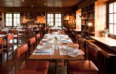 The gorgeous dining area at the exclusive Fasano Hotel in Punta del Estel, Uruguay.   #uruguay #luxuryhotel #hotel #fasano #travel #luxurytravel #southamerica