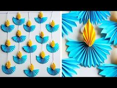 Easy diwali decoration ideas l Diwali home decoration l Diwali decoration diy 2909 Easy diwali decoration ideas Quick and easy Christmas decorations Diya Decoration Ideas, Ramadan Decoration, Ganpati Decoration At Home, Diwali Decorations At Home, Festival Decorations, Paper Decorations, Naming Ceremony Decoration, Paper Wall Decor, Home Decoration