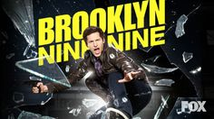 BROOKLYN NINE-NINE is the Golden Globe Award-winning comedy series about what happens when a hotshot detective (Andy Samberg, who won this year's Golden Globe Award for Best Performance by an Actor in a Television Series – Comedy or Musical) and his diverse group of colleagues get a tough new captain (Emmy Award winner Andre Braugher) with a lot to prove.