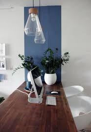 Afbeeldingsresultaat voor blueberry dream flexa