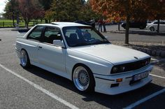 M3/ Want!