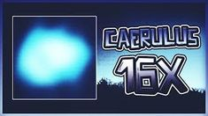 Minecraft Texture Packs Videos - Page 10 Video Page, Texture Packs, Buick Logo, Minecraft, Neon Signs, Packing, Logos, Videos, Bag Packaging