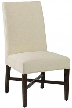 Martha Stewart Living™ Lombard Dining Side Chair